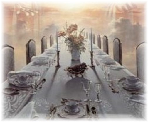 wedding_supper_of_the_lamb